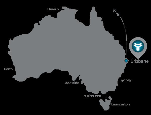 Servicing Clients Australia and Worldwide Tubeworx