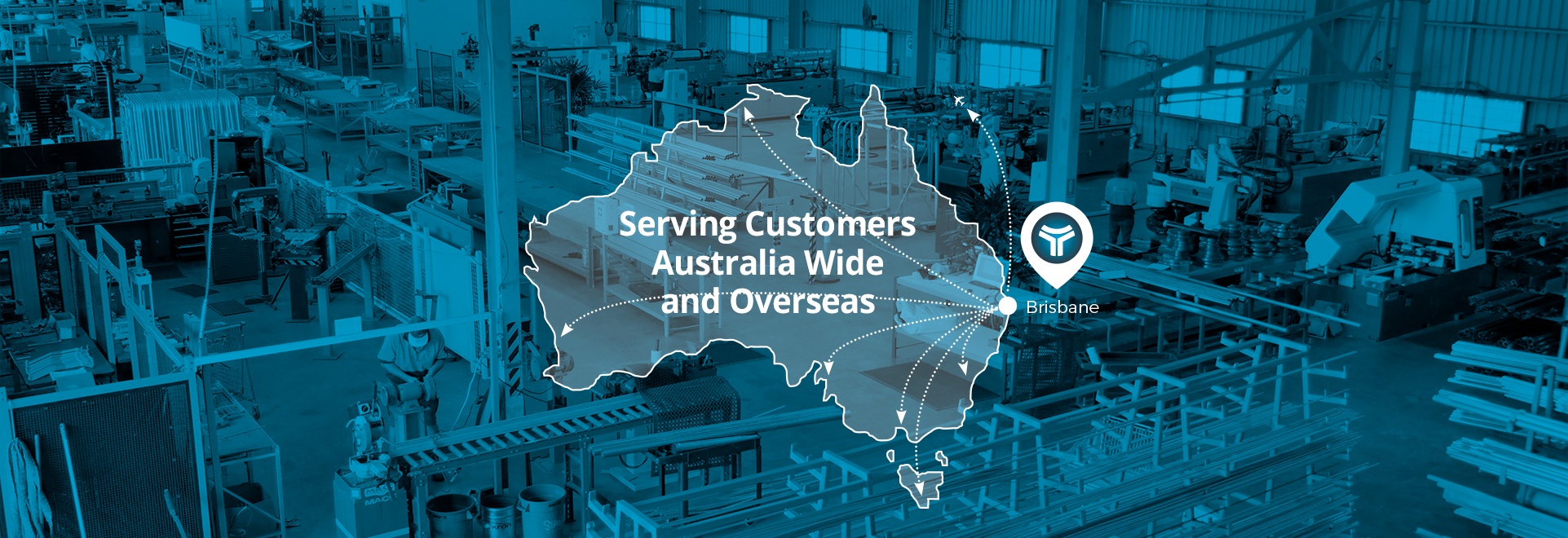 servicing-customers-australia-wide2019